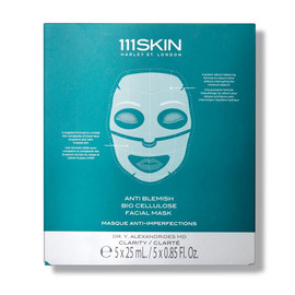 Antio_bio_cellulose_mask.jpg