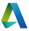 Autodesk-logo_edited.png