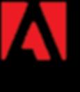 adobe-logo-transparent.png