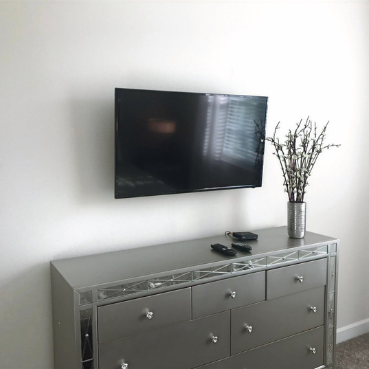 TV-mounting.jpg
