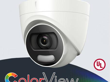Acegear CT1506CV 5MP ColorView