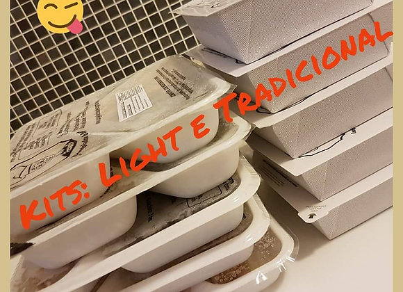 Kit light A