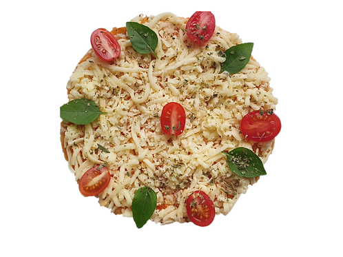 Pizza Brotinho Marguerita Low Carb