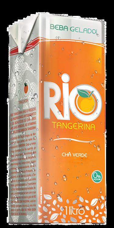 Suchá Limão Tangerina - RIO