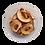Thumbnail: Chips de maçã desidratada sem açúcar 50g