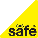 GAS_SAFE_edited.png