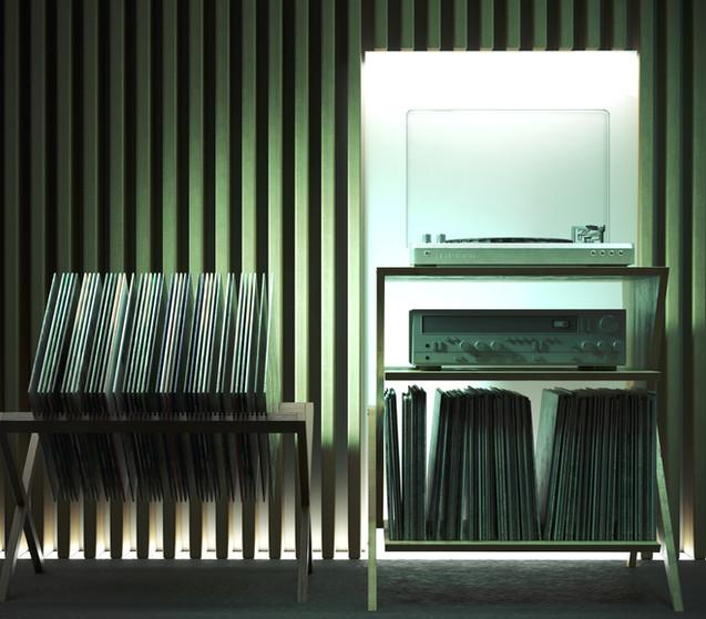Vinyl_