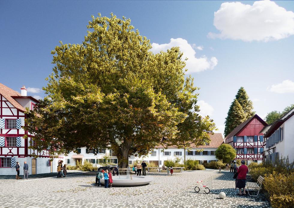 kehlhofplatz-swiss