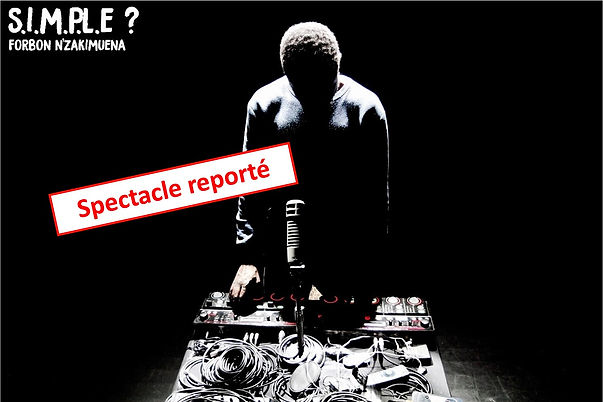spectacle_SIMPLE_reporté.jpg