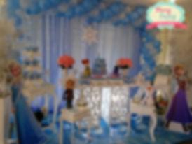 decoração-frozen-provençal-luxo-sp-aldeia-da-serra-tambore-alphaville-moema-mocca-tatuape-penha-aclimação-sp-zonanorte-zonaoeste-bairrolimao-frozen-festa-menina