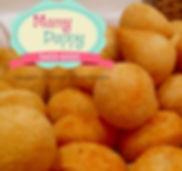 buffet-a-domicilio-kit-festa-infantil-salgadinhos-fritos-na-hora-mamy-pappy-eventos
