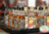 lembrancinhas festa boteco mamy pappy.jp