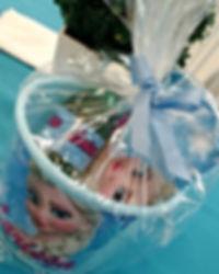 lembrancinhas-personalizadas-frozen-balde-de-pipoca-kit-cinema-mamy-pappy-eventos-infantis-sp