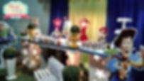 decoração-provençal-clean-toy-store-mamy-pappy-eventos-infantis-sp-barueri-itaqura-penha-mooca-tatuape-analia-franco-moema-sp-decoraçãomenino