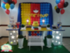 decoração-provençal-prokemon-pikachu-festa-meninos-sp-mamy-pappy-eventos-infantis-sp