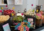bar de caipirinhas- festa boteco- sp - c