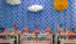 decoração_provençal_mega_mesa_mamy_pappy_luxo_sp_aclimação_tambore_mooca_aldeiadaserra_alphaville_moema_sp