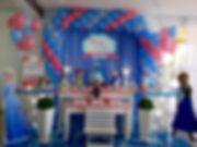 decoração-frozen-princesas-frozen-sp-mamy-pappy-eventos-infantis-sp-barueri-tambore-mooca-tatuape-aclimação-jundiai-sp