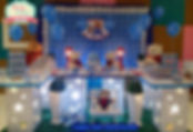 decoração-urso-aviador-ursinho-cha-bebe-menino-1 aninho-sp-aviador