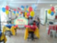 decoração-salão-decorado-gas-helio-mamy-pappy-eventos-infantis-sp