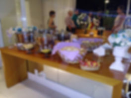 buffet hot-dog-festa-infantil-sp-mamy-pappy-eventos-infantil-buffet-a-domicilio