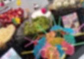 bar de caipirinhas festas e evento sp.jp