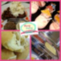buffet-a-domicilio-festa-infantil-kit-festa-decoração-provençal-mamy-pappy-eventos-infantis-sp-buffetdecrepes-buffet-de-massas