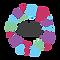 Logo SI Netherlands.png