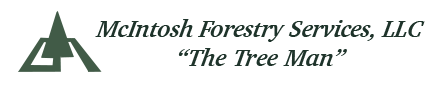 McIntosh-Forestry-logo-NEW.png