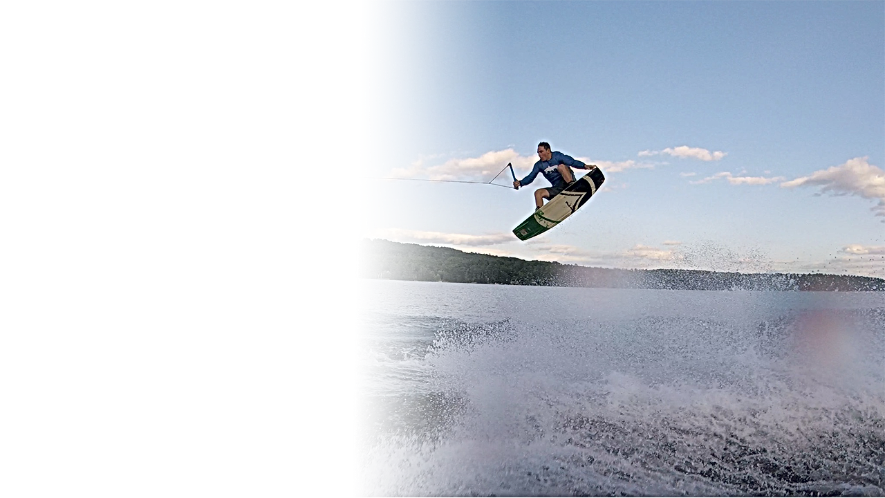 wakeboard fade.png