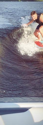 wakesurf 1.JPG