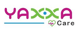 Yaxxa Care logo-07.png