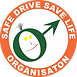 road safety ngo