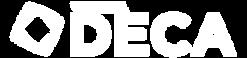 VA DECA logo White Horizontal orig.png