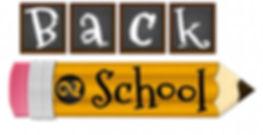 back-to-school 7.jpg