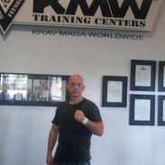 Another successful Phase instructor training in LA