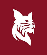 bates-bobcat-secondary-white.jpg