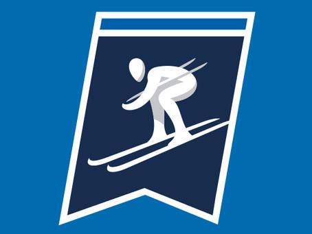 NCAA Championships: Alpine Qualifiers