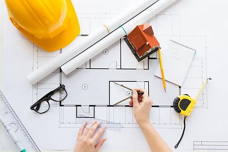 Build-Joy-Contractors.jpeg