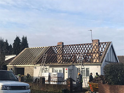 roof-structure-builder-site_2_2.jpg