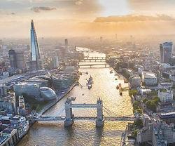 block-london.jpg