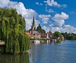 oxfordshire.jpg