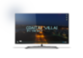 samsung-smart-tv-psd4.png