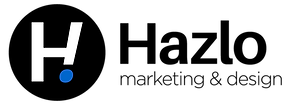 Hazlo Logo