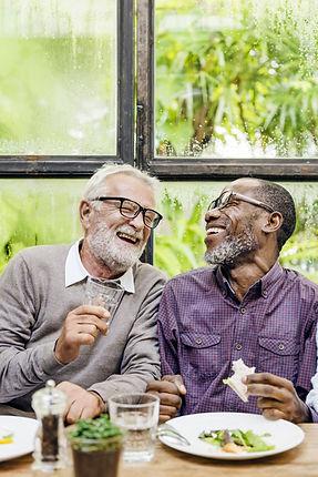 elderly friends.jpg