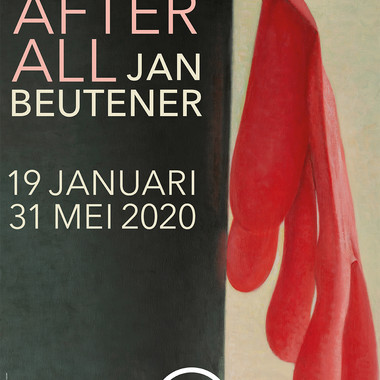 After All -Jan Beutener