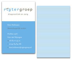 201405-Rigter-visitekaartjes1