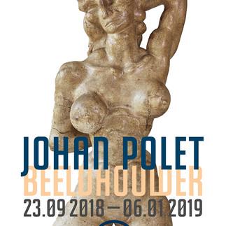 Johan Polet