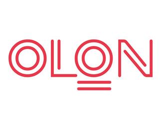 OLON-logo.jpg