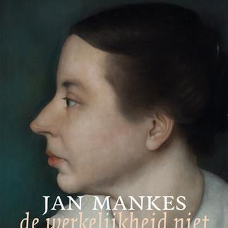 Jan Mankes - De werkelijkheid niet